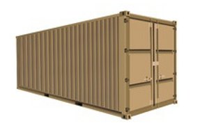 20 Storage Containers Charlotte Area Shipping Conex