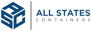 AllStates Containers
