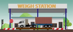 All States Containers shipping container weight