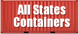 All States Containers