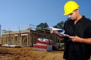 construction site storage