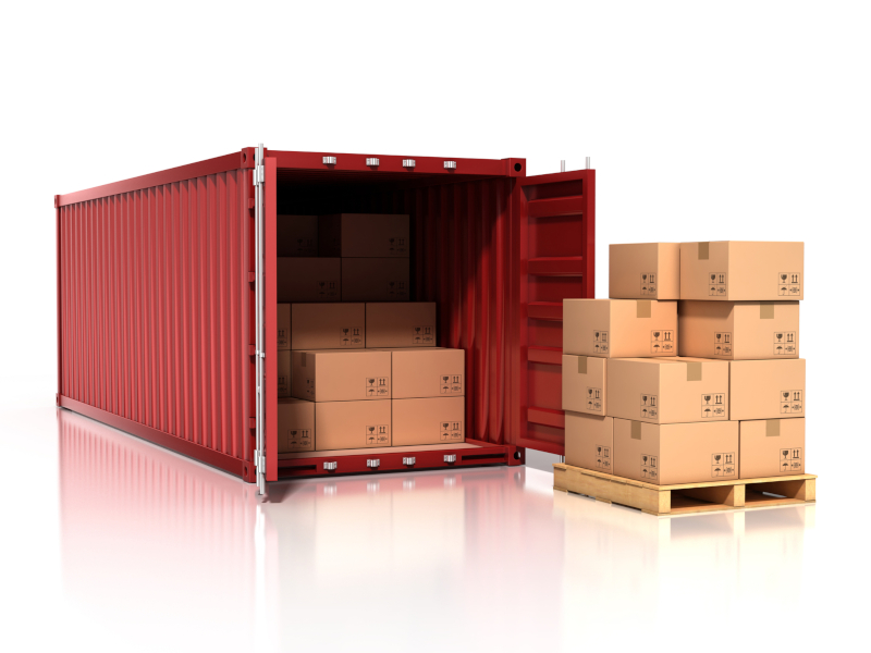 How the Long Lifespan of a Container is Good for Business