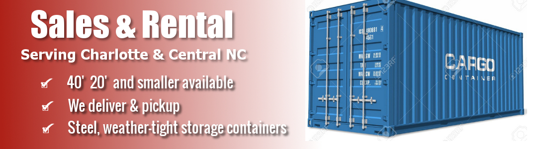 shipping container2