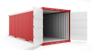 Shipping Containers for Sale 20 and 40 Charlotte NC