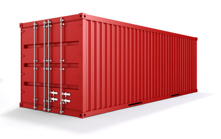 How Hard Is It to Purchase A Shipping Container?